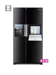 samsung-rs7677fhcbceu-no-frost-american-style-fridge-freezer-black