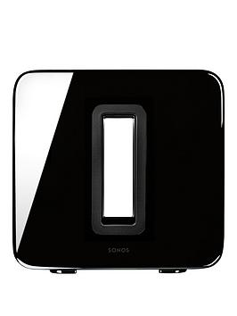 sonos-sub-gloss-black-buy-any-sonos-product-test-it-for-100-days-and-bring-it-back-if-you-are-not-satisfied