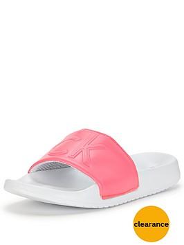 calvin-klein-charlotte-slide-flip-flop-sandal