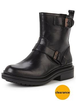 calvin-klein-ck-flynn-leather-calf-boot
