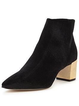 calvin-klein-ck-narla-velvet-print-heeled-ankle-boot