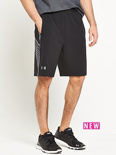 under-armour-heatgear-supervent-shorts