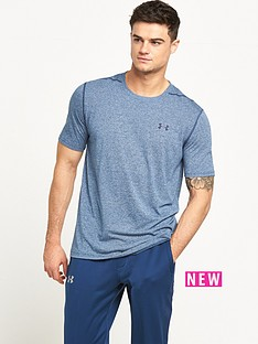 under-armour-threadborne-fitted-t-shirt