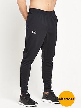 under-armour-challenger-knit-tech-pants