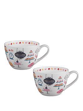 portobello-by-inspire-patisserie-wilmslow-bone-china-mugs-ndash-set-of-2