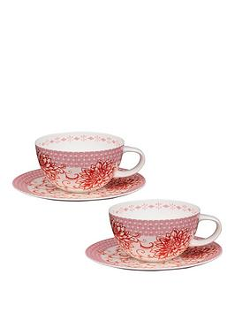 portobello-by-inspire-daria-medium-cup-and-saucer-ndash-set-of-2