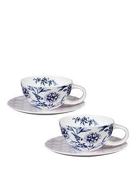 portobello-by-inspire-suzume-medium-cup-and-saucer-ndash-set-of-2