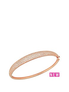 love-silver-sterling-silver-plated-with-rose-gold-cubic-zirconia-set-bangle