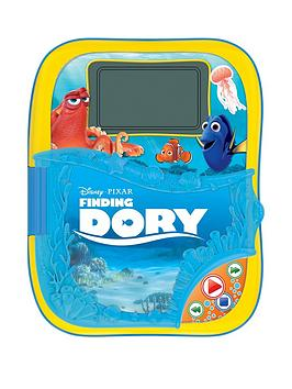 finding-dory-secret-book