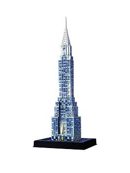 ravensburger-3d-puzzle-night-edition-chrysler-building-216-piecesnbspbr-br