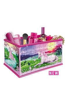 ravensburger-3d-puzzle-unicorn-vanity-box-216-pc