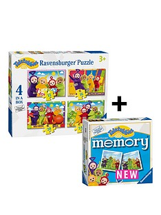 ravensburger-twin-pack-teletubbies-puzzles