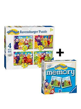 teletubbies-twin-pack-teletubbies-puzzles