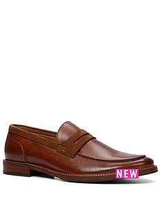 aldo-aldo-ararecia-saddle-loafer
