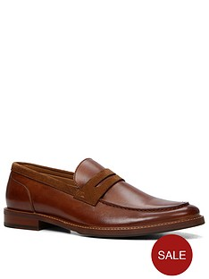 aldo-ararecia-saddle-loafer