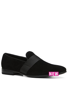 aldo-asaria-formal-suede-loafer