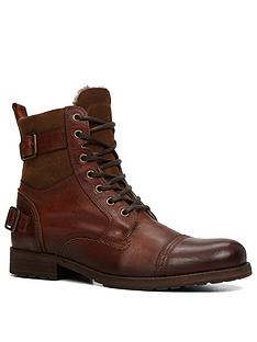 aldo-gerrade-buckle-detail-boot