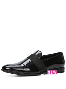 aldo-aldo-asaria-formal-hi-shine-loafer