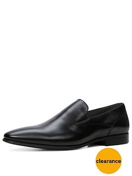 aldo-gwaling-leather-loafer