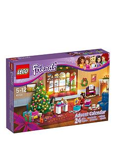 lego-friends-advent-calendar-2016