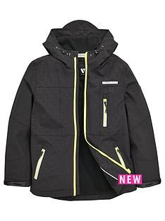 v-by-very-boys-printed-technical-jacketnbsp