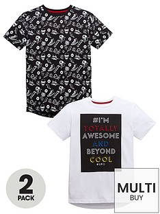 v-by-very-boys-totally-awesome-t-shirtsnbsp2-pack