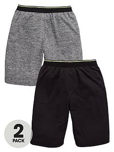 v-by-very-boys-tech-sport-shorts-2-pack