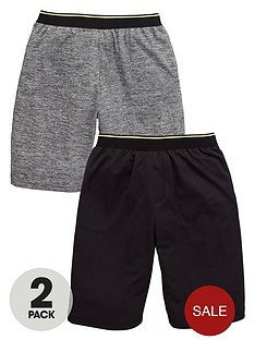 v-by-very-boys-tech-sport-shorts-2-pack