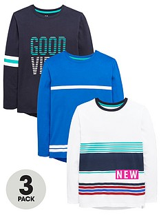 v-by-very-boys-long-sleeve-stripe-t-shirts-3-pack