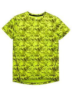 v-by-very-boys-printed-sport-t-shirt