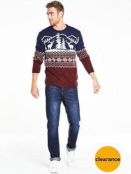 v-by-very-christmas-nepp-jumper