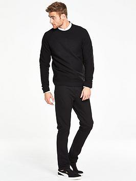 v-by-very-diagonal-stripe-jumper
