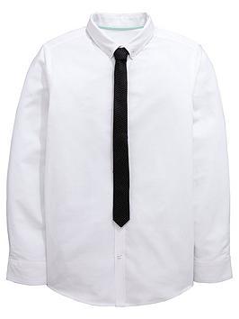 v-by-very-boys-smart-white-shirt-and-tie-set
