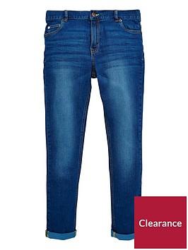 v-by-very-boys-super-skinny-jeans