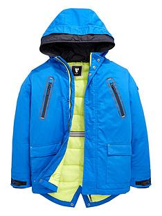 v-by-very-boys-double-hood-parka-coat