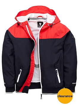 v-by-very-boys-colour-block-windcheater-jacket