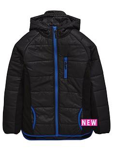 v-by-very-boys-sport-fleece-lined-jacket