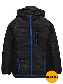 v-by-very-boys-sport-lightweight-padded-jacket