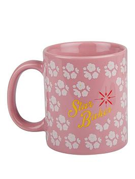 great-british-bake-off-star-baker-mug