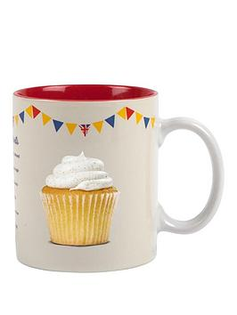 great-british-bake-off-cupcake-recipe-mug