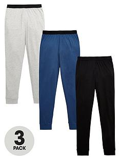 v-by-very-boys-loungewear-bottoms-3-pack