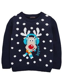 mini-v-by-very-boys-reindeer-headphones-jumper