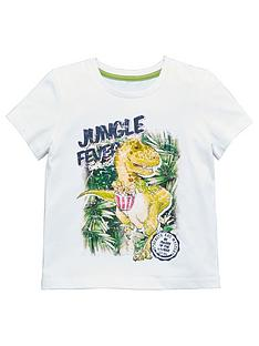 mini-v-by-very-boys-jungle-dino-t-shirt