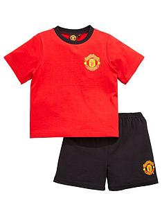 manchester-united-boys-football-pyjamas