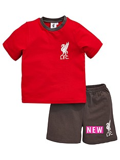 liverpool-fc-liverpool-football-pyjamas