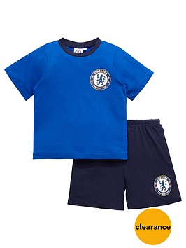 chelsea-boys-football-pyjamas