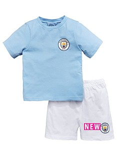 manchester-city-boys-football-pyjamas