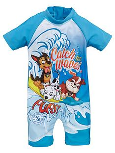 paw-patrol-boys-swim-sunsafe