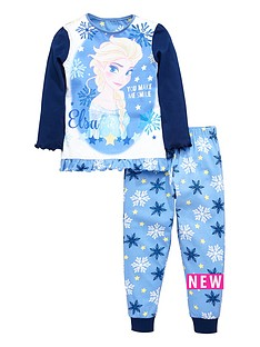 character-frozen-girls-long-pyjamas
