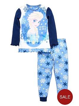 disney-frozen-girls-elsa-long-pyjamas